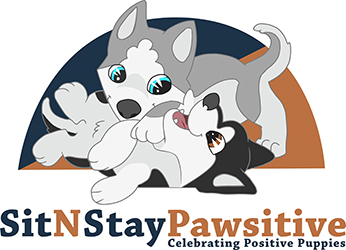 SitnStay Pawsitive Puppy Preschool