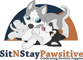 SitnStay Pawsitive Puppy Preschool